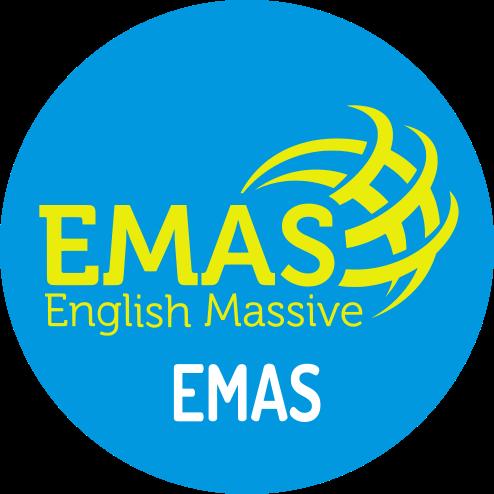 English Massive